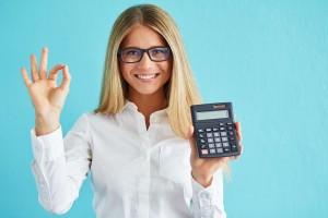 Профессия «Экономист по оплате и нормированию труда»