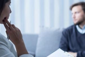 Можно ли работать психологом без профильного образования