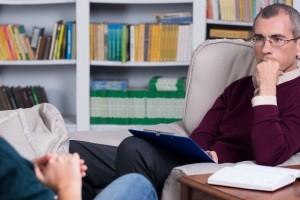 Второе высшее или переподготовка для психолога?