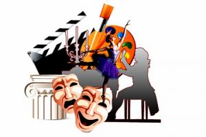 Профессия «Руководитель театрального коллектива»