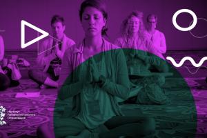 5 ошибок при медитации, которые делают ее бесполезной