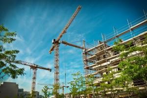 К строительству самой большой школы в России приступят летом 2018 года, сообщил Заместитель мэра Москвы Марат Хуснуллин
