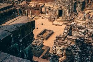 В вузах России могут ввести специальность «археология»
