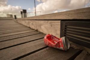 В школах Подмосковья пройдут уроки по основам раздельного сбора отходов