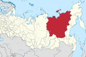 В Якутии открылась самая масштабная студенческая стройка России