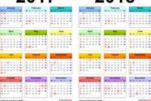 Мероприятия, связанные с началом учебного года, школы Москвы могут провести по 3 сентября включительно