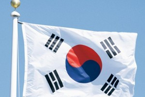В Москве 30 мая пройдет II Корейско-Российский День науки и технологий