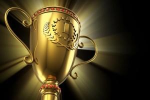 В Саранске подвели итоги регионального этапа конкурса «Учитель года Мордовии»