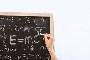 Растет число московских выпускников, желающих стать учителями математики