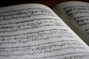 В России впервые пройдет всеобщий музыкальный диктант