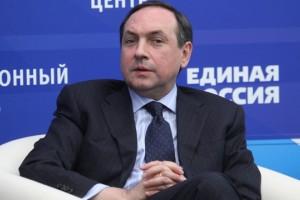 В России будет создан фонд по проблемам поддержки языков
