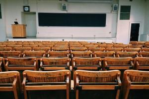 В Саратовской области более 100 педагогов посетили мастер-классы по подготовке к Единому государственному экзамену
