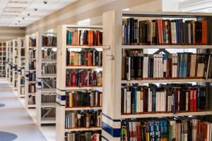 Федеральная служба по надзору в сфере образования и науки призывает будущих участников ЕГЭ и ОГЭ при подготовке пользоваться только достоверными источниками информации