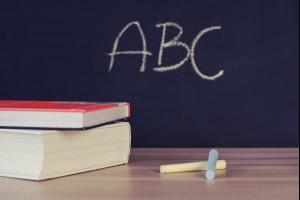 Занятия в школах Подмосковья начнутся 3 сентября