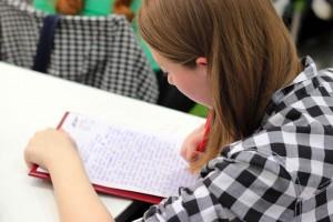 Министерство просвещения России не рассматривает идею перехода на 12-летнюю систему обучения