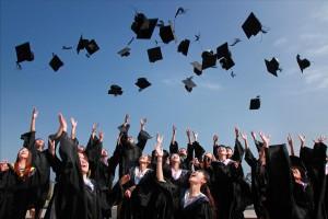 В ТОП-500 международного рейтинга Round University Ranking (RUR) вошли десять российских университетов