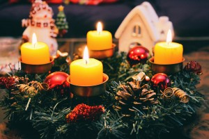 В Москве в шестой раз пройдет фестиваль зимы «Путешествие в Рождество»
