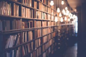 Сегодня качество учебников не может быть признано удовлетворительным