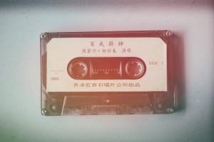 ФИПИ впервые опубликовал проекты КИМ ЕГЭ по китайскому языку