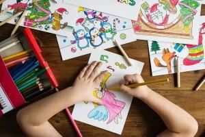 В Карелии до конца 2021 года планируется создать 2 тысячи 376 дополнительных мест в детских садах