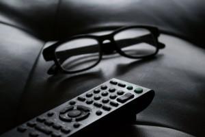 Мотивационный ролик «Время добрых дел пришло» покажут по телевидению и в кинотеатрах