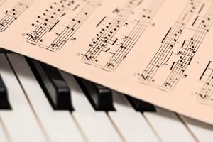 Около 60 школ искусств и музыкальных школ Москвы будут реконструированы и оснащены новым оборудованием
