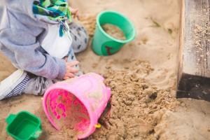 Минимальный возраст приема детей в детские сады будет 2,5 года
