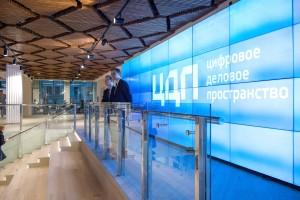 В Москве запустят проект для школьников «Предпринимательские субботы», сообщает пресс-служба Департамента образования города Москвы.