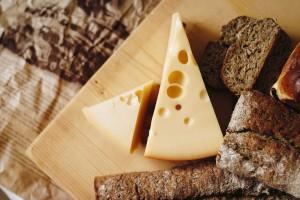 В Египте итальянские археологи нашли сыр возрастом более 3200 лет