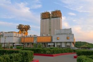 Российская академия наук планирует сотрудничать с Росатомом в сфере суперкомпьютерных технологий