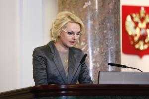 В ближайшие шесть лет правительство планирует выделить на обеспечение нацпроекта по науке примерно около 540 миллиардов рублей