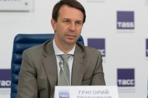 Назначение первого заместителя министра науки и высшего образования России