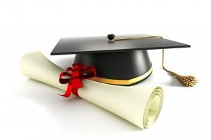 Московский государственный университет имени М.В. Ломоносова стал лучшим российским вузом в рейтинге образовательных учреждений стран БРИКС по версии аналитической компании QS