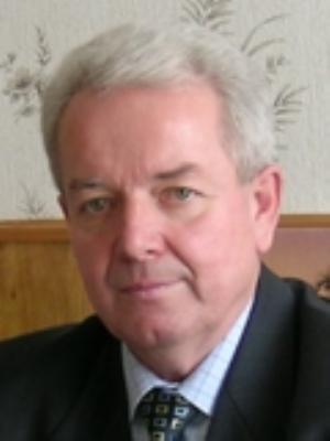 Агафонкин Владимир Сергеевич