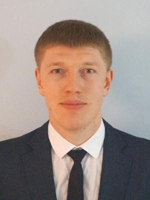 Фахрутдинов Адель Эдуардович