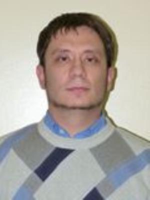 Гимранов Линур Рафаилевич