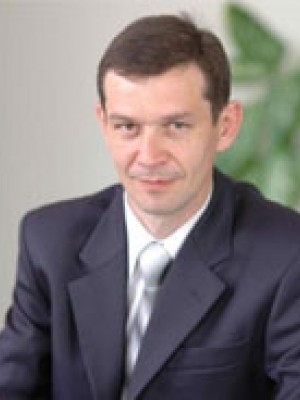 Шаповалов Сергей Владимирович