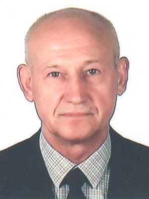Шмелев Геннадий Николаевич