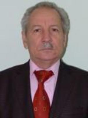 Замалиев Фарит Сахапович